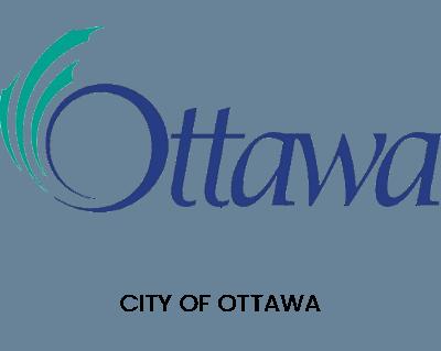 Ottawa Travel Insurance