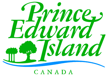 Prince Edward Island Travel Insurance