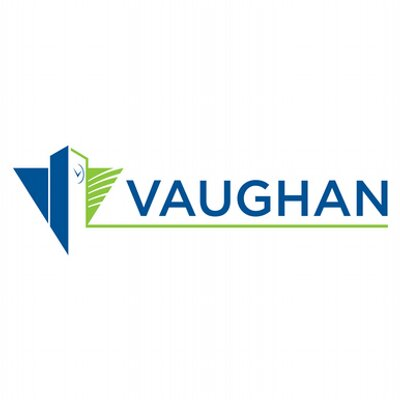 Vaughan Auto Insurance