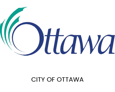 Ottawa-Gatineau Auto Insurance