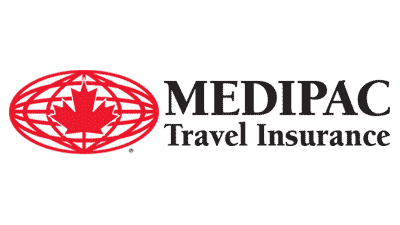 Medipac Travel Insurance Logo