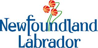 newfoundland and labrador travel insurance