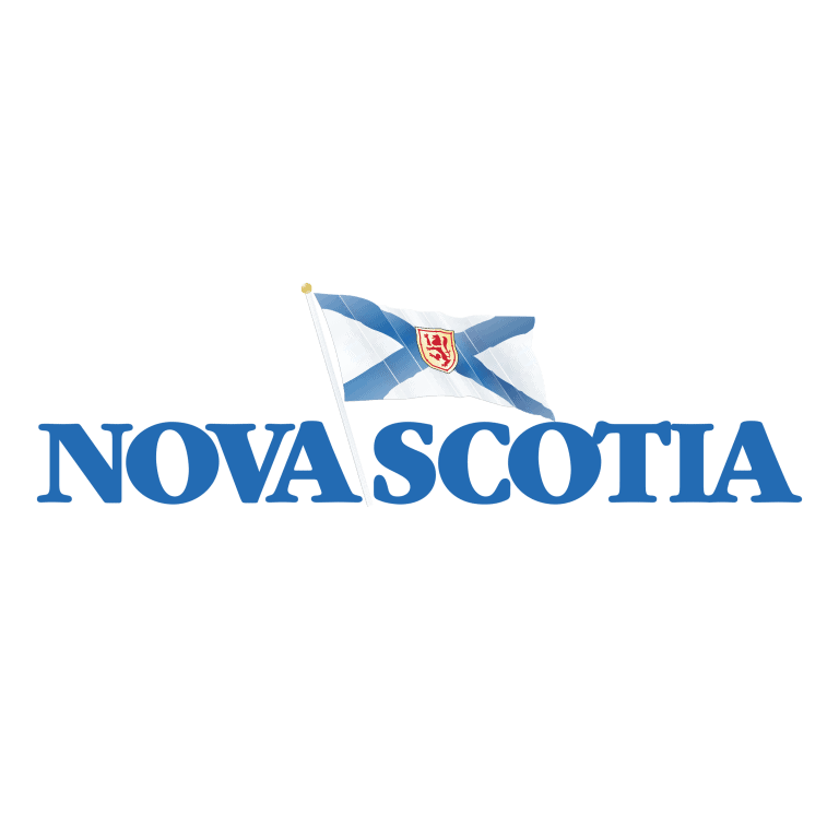 nova scotia travel insurance
