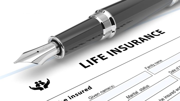 life insurance for pre-existing conditions