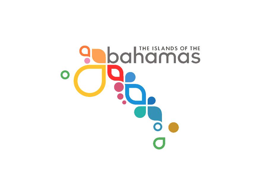 Bahamas Travel Insurance logo