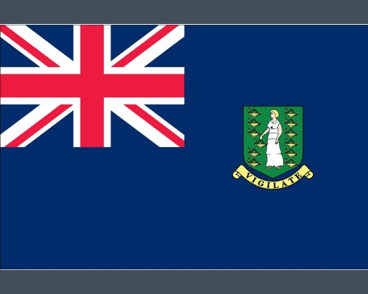 British Virgin Island Travel Insurance logo