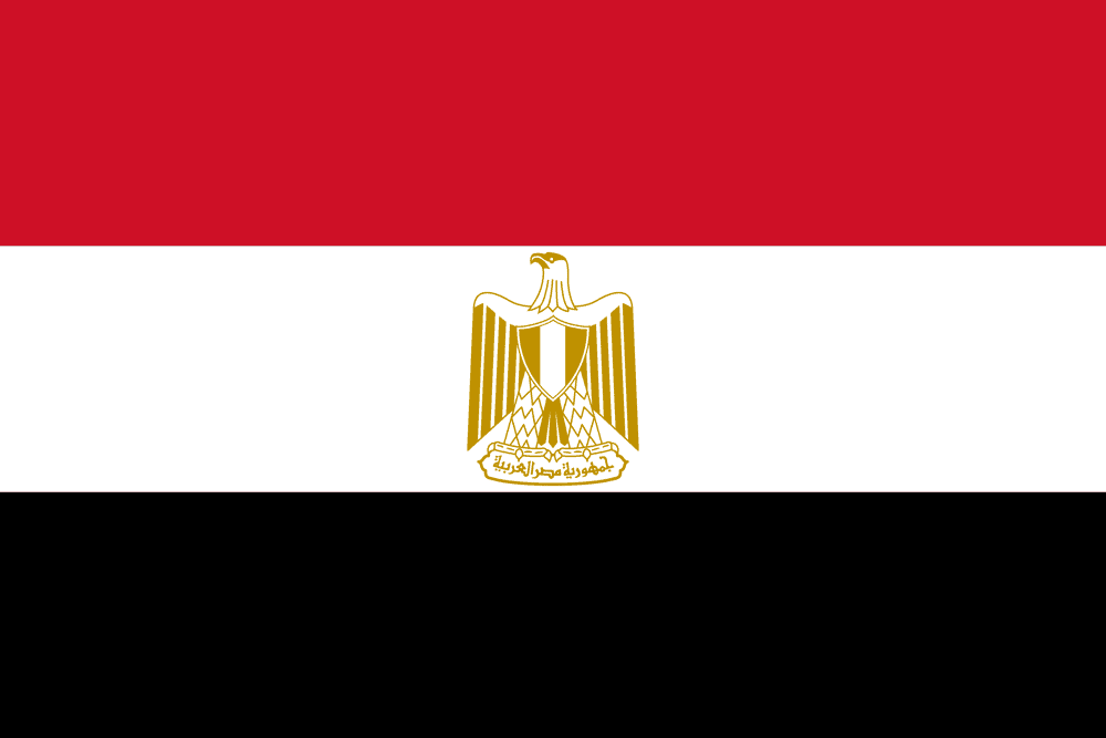 Egypt Travel Insurance logo