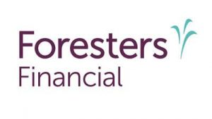 Foresters Financial Insurance logo