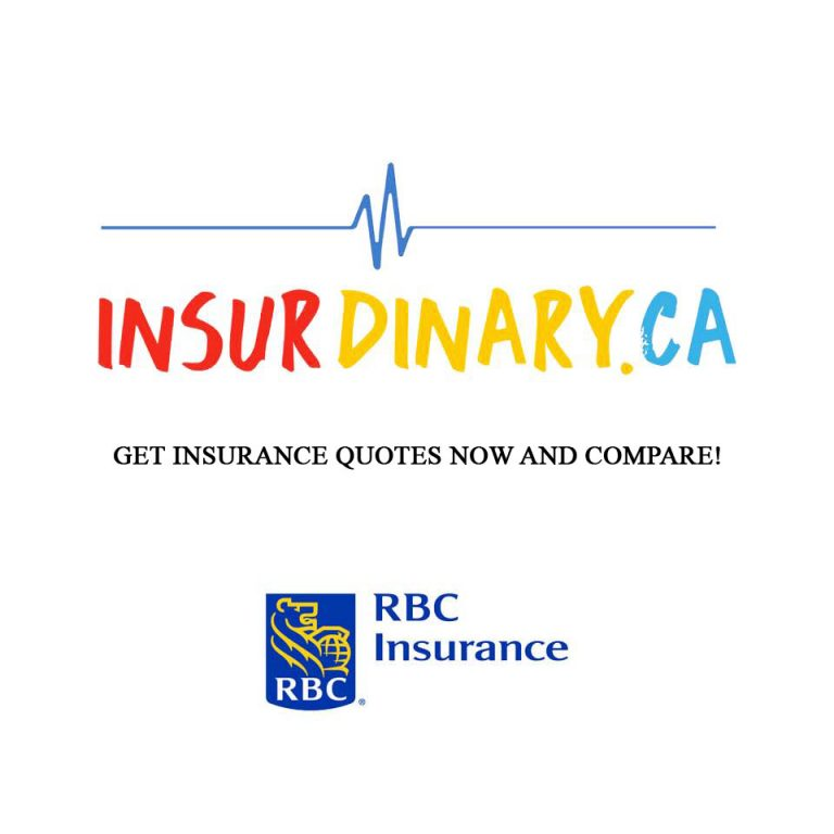 Rbc Health Insurance Plans Get Quotes Now Insurdinary