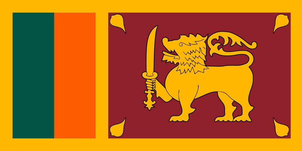 Sri Lanka Travel Insurance logo
