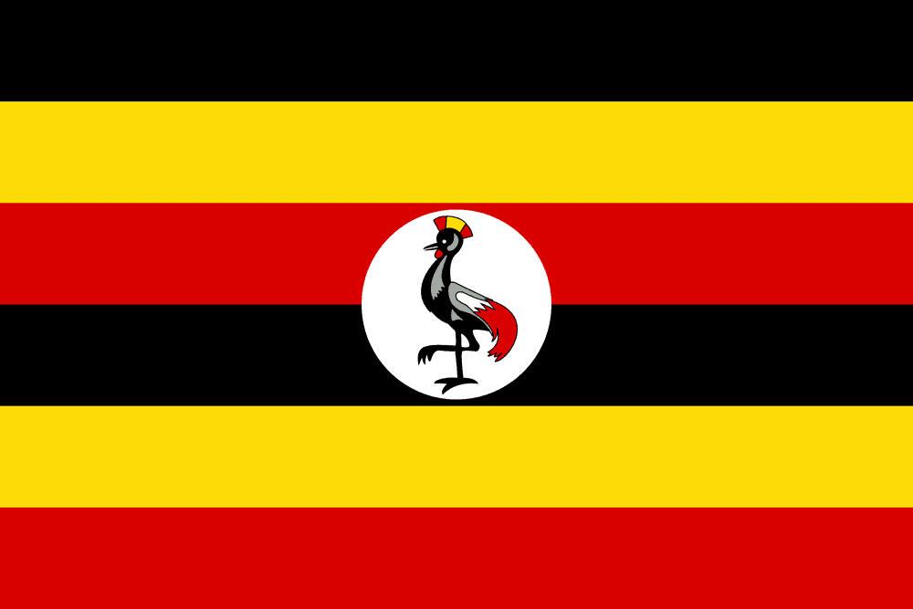 Uganda Travel Insurance logo