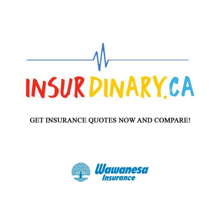 Wawanesa Car Insurance >> Wawanesa Insurance Largest Property Casualty Insurers Insurdinary