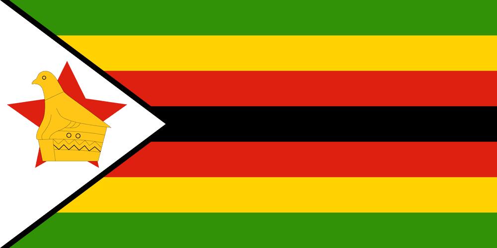Zimbabwe Travel Insurance logo