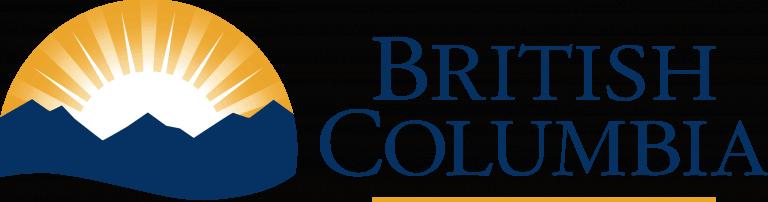 British Columbia employee benefits program