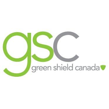 Green Shield Employee Benefit
