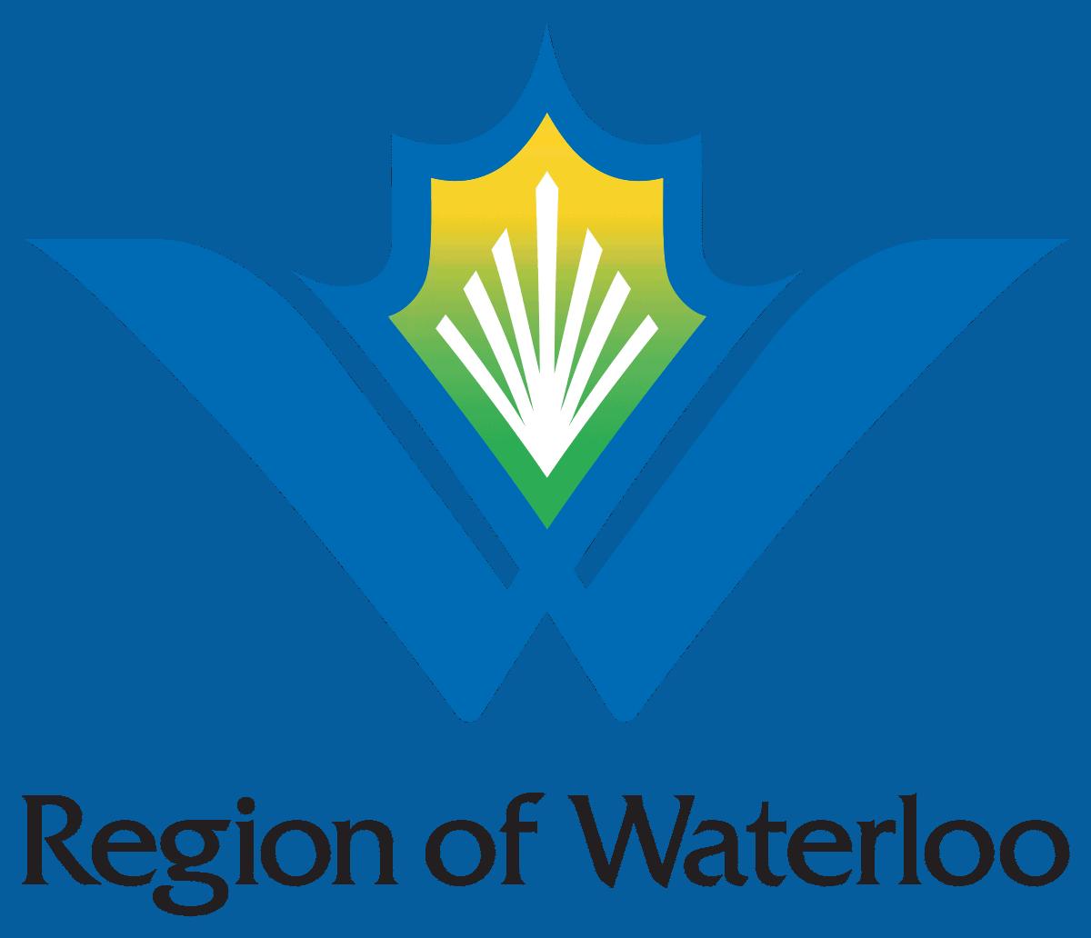 Kitchener-Waterloo-Cambridge group benefit plan