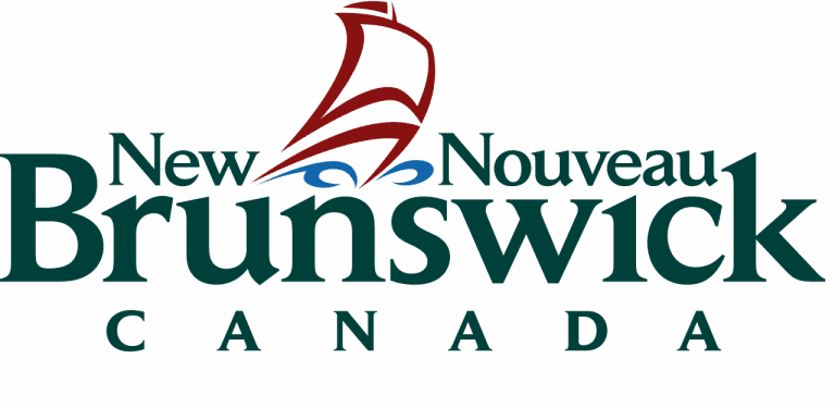 New Brunswick employee benefits program