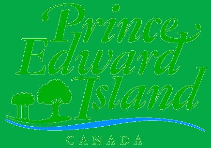Prince Edward Island employee benefits program