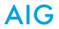 AIG Canada Employee Benefit