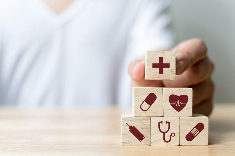 alberta health insurance