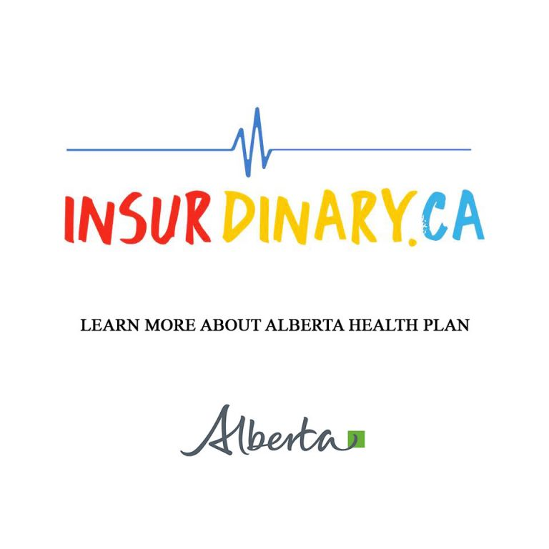 Alberta Health Care Insurance Plan | AHCIP Coverage