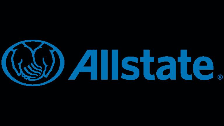 Allstate employee benefit