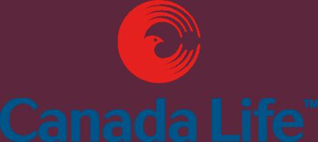 Canada Life employee benefit