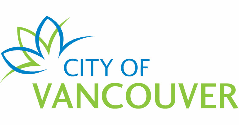 Vancouver group benefit plan