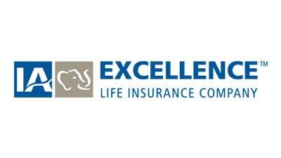 IA Excellence Insurance logo