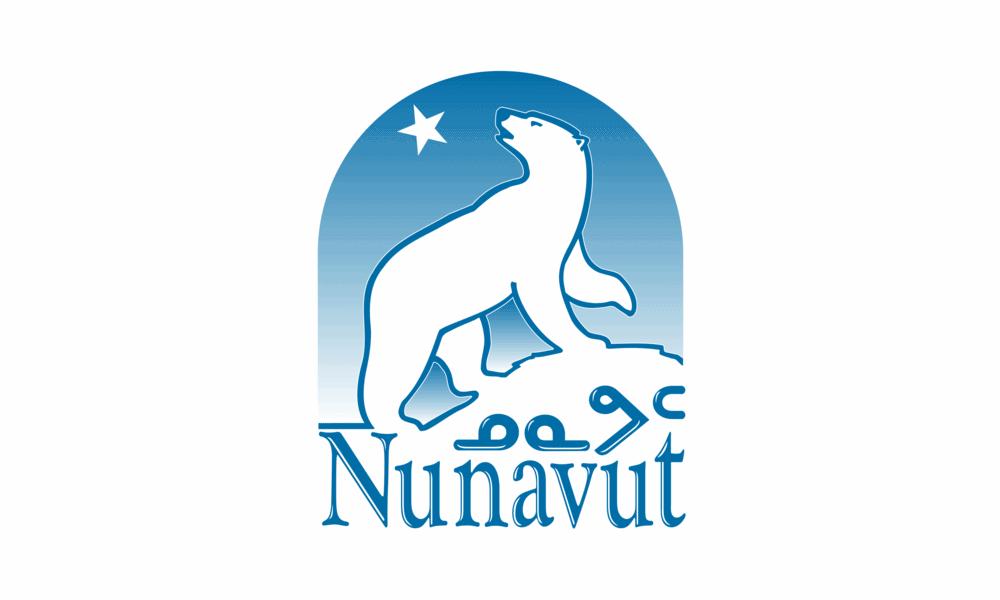 nunavut employee benefits program