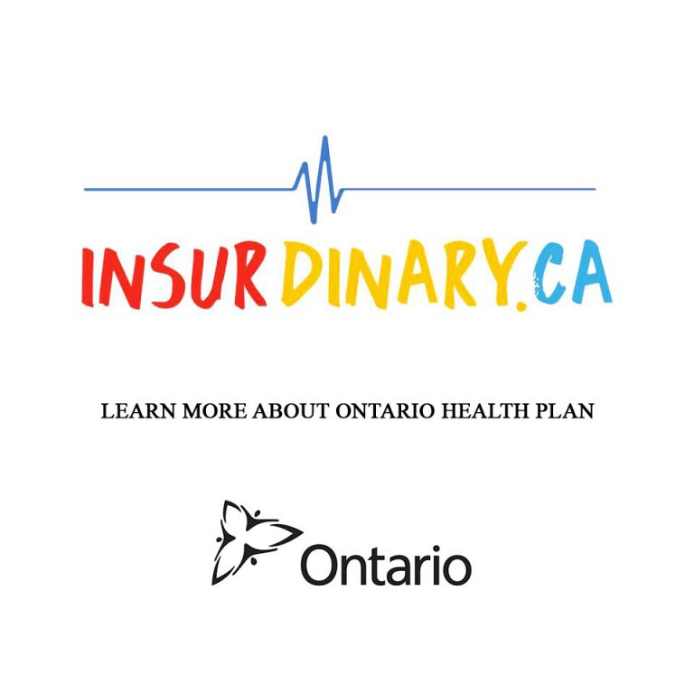 Ontario Health Insurance Plan: OHIP Card Coverage ...
