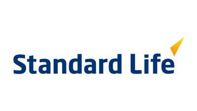 Standard Life Insurance logo