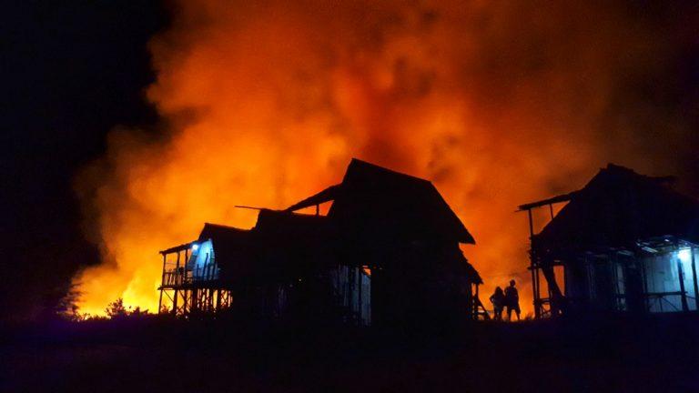 Renter's Insurance for Landlords