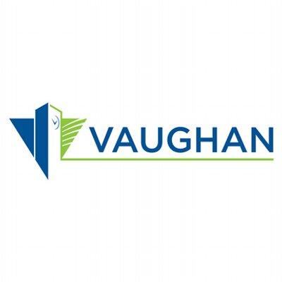 Vaughan pet insurance