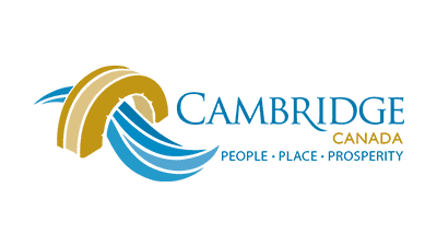 Cambridge city logo