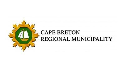 cape breton logo