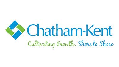 chatham-kent logo