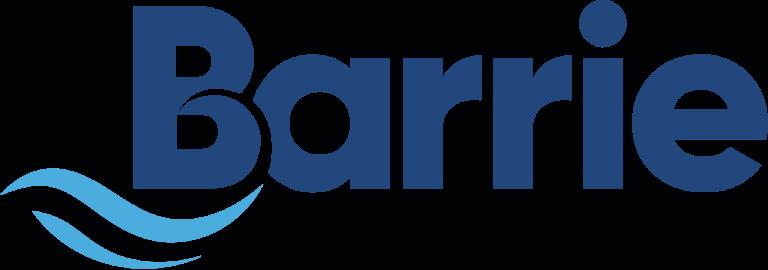 Barrie Pet Insurance