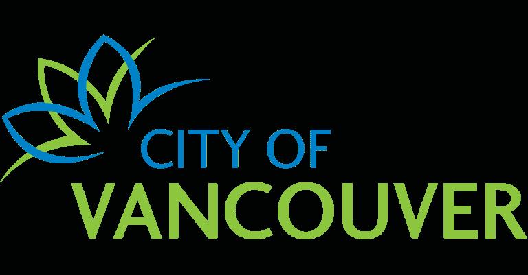 Vancouver pet insurance