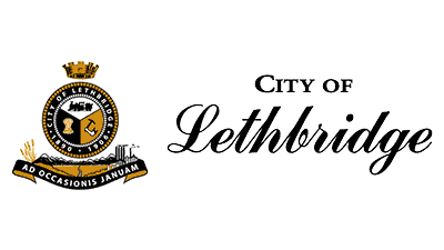 lethbridge logo