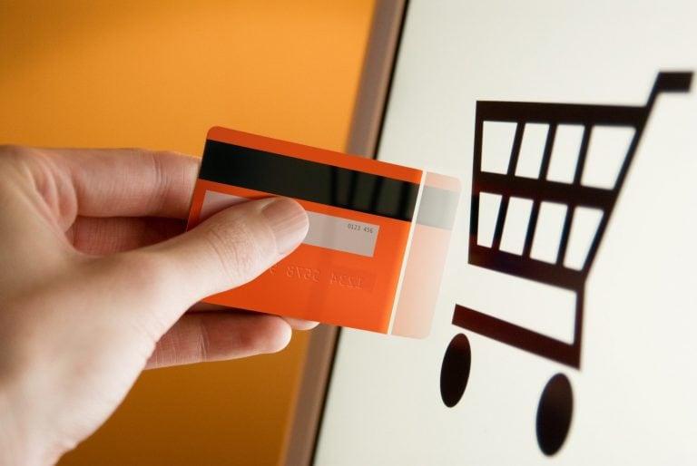 tangerine secured credit card