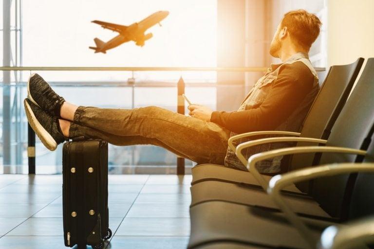 travel insurance explained