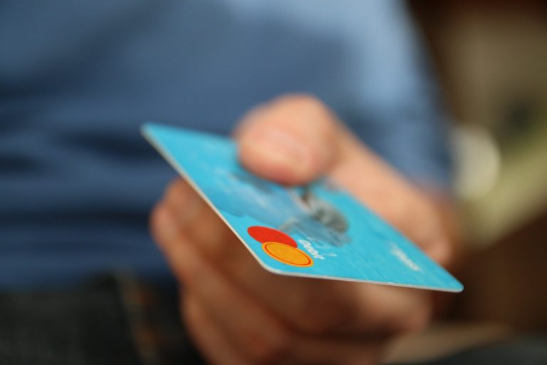 what is the best credit card for a college student