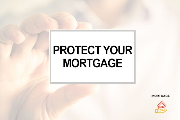 Insurdinary Mortgage Insurance Banner