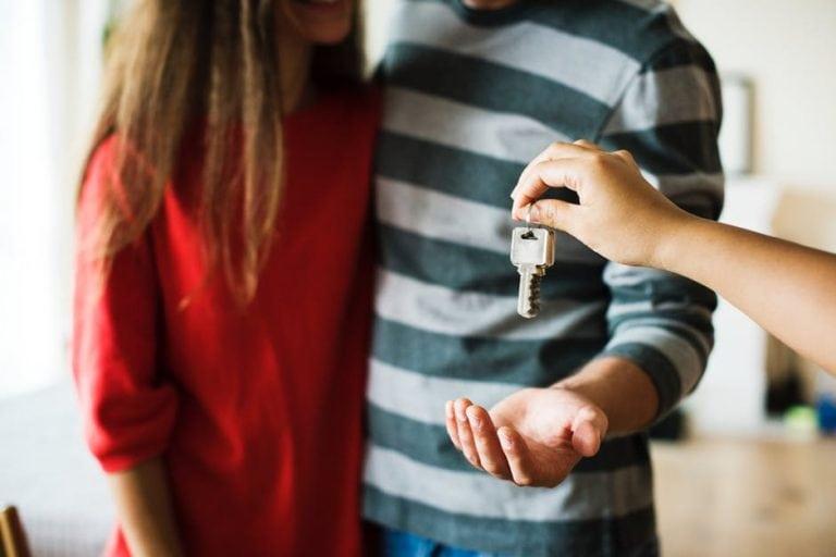 mortgage insurance faqs