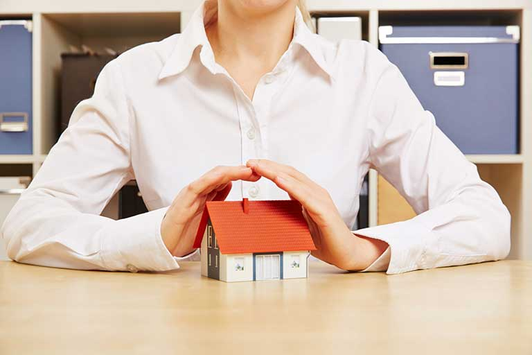 mortgage protection services