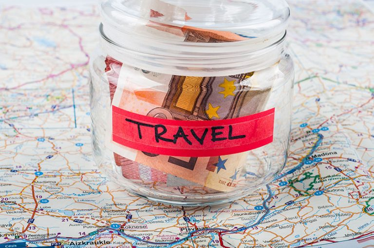 Save Money On Travel Insurance