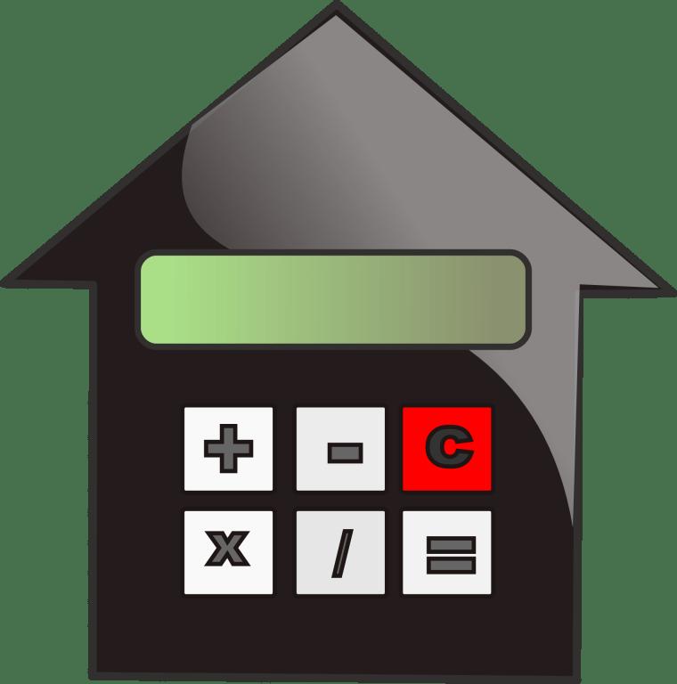 tangerine mortgage rates