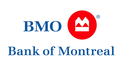 Bank of Montreal Logo by Insurdinary