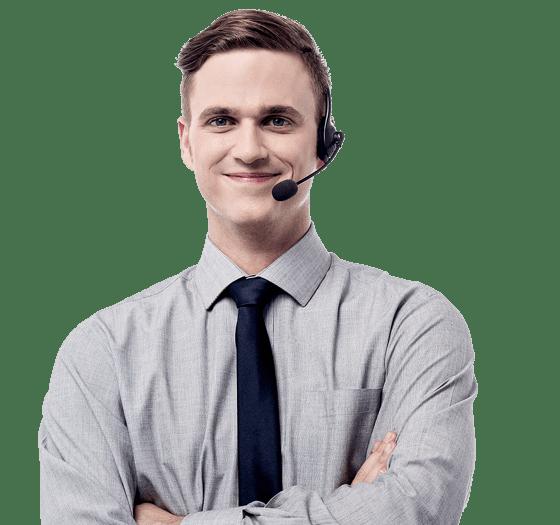 Insurance Professional